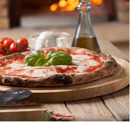 pizzeria micarrò