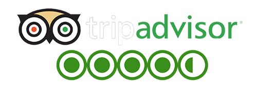mi carrò trip advisor